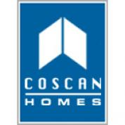 Coscan Homes