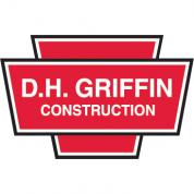 D.H. Griffin Construction