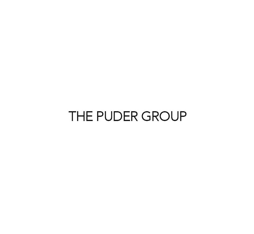 Puder Group
